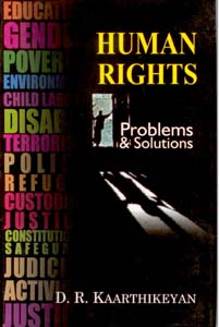Human Rights: Problems and Solutions