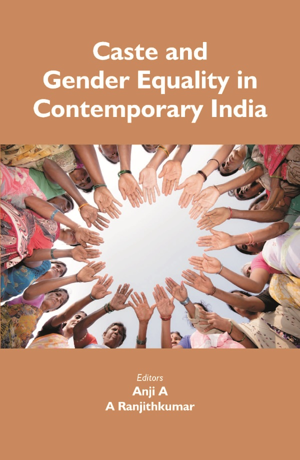 Caste and Gender Equality in Contemporary India