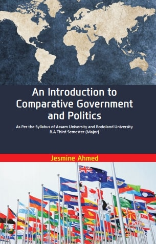 An Introduction to Comparative Government and Politics
