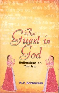 The Guest Is God: Reflections On Tourism